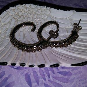 "Jewelry - ""The Kraken studs"""